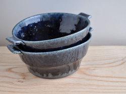 ルリ釉スープカップ-7