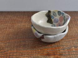 小花豆鉢-4